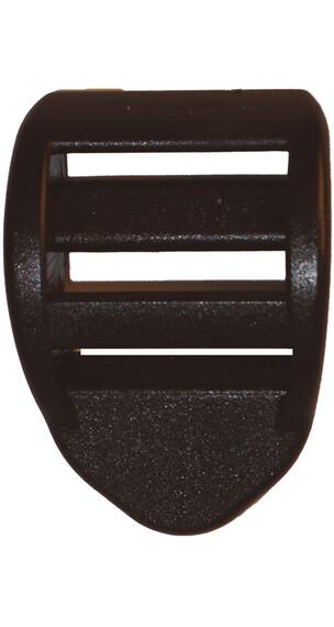 Acecamp Duraflex Ladderlock 4-Pack 20 mm